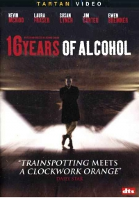 Foto 16  Years fo Alcohol Film, Serial, Recensione, Cinema